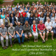 56th Annual Short Course on Medical and Experimental Mammalian Genetics